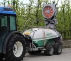 Zato 50 WG także w uprawie gruszy, wiśni, czereśni, śliw, malin i borówce. Rozszerzenie zakresu stosowania