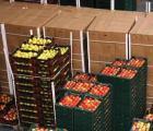 Grupa producentów owoców to nie grupa rolna