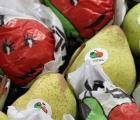 ARR podała liczbę porcji owoców i warzyw dla 1 ucznia