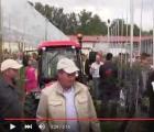 Filmowa relacja - Wilanów 2015 - XIX Dzień Otwarty Sadu Doświadczalnego SGGW