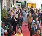 Kupcy z Arabii Saudyjskiej i Korei Południowej. Co jeszcze ciekawego na Macfrut 2015?