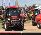 Rynek maszyn w obliczu trudnego okresu dla polskiego rolnictwa