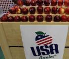Wolny handel pomiędzy UE a USA może nieść zagrożenia