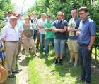 Forum Ekspertów po raz drugi. Nowy herbicyd już w 2016 r.