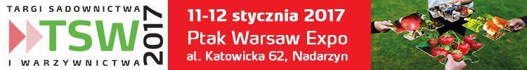 TSW 2017