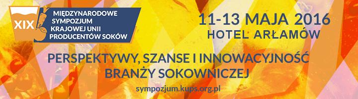 sympozjumKUPS2016