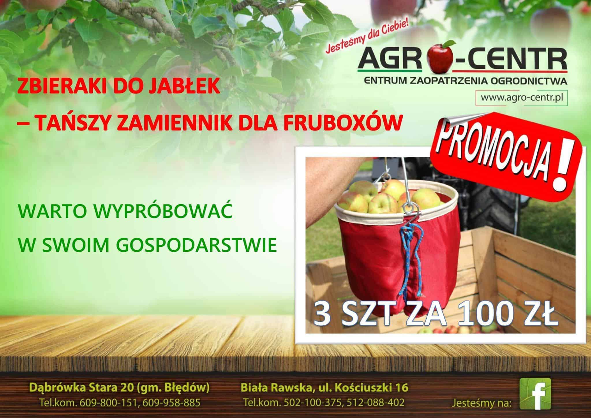 agrocentr2