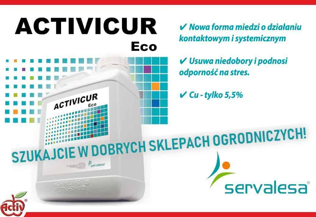 activicur
