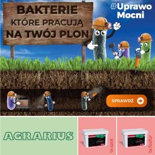 agrarius.eu